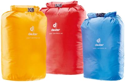 Light Drypack