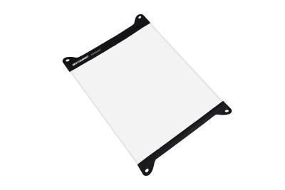 Porte carte étanche Ultra light