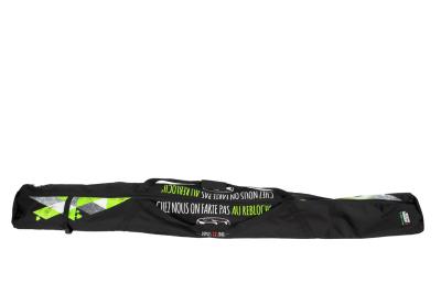 Rebloch' Ski Bag