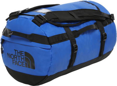 Base Camp Duffel S Tnf Blue/Tnf Black