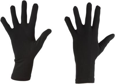 Oasis Glove Liner Black