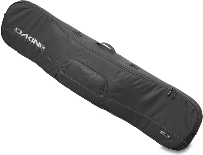 Freestyle Snowboard Bag 165cm Black