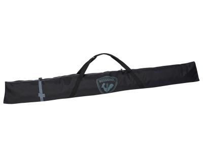 Basic Ski Bag 210