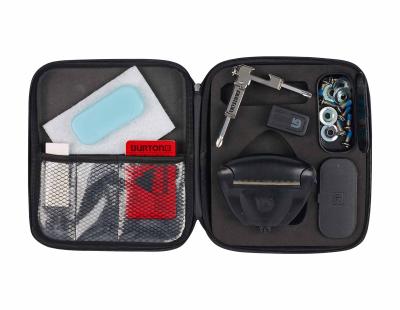 Mtn Essential Kit