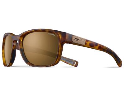 6d80ddf763 Julbo Paddle Ecaille Noir Polarized 3   Sunglasses   Snowleader