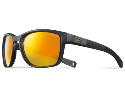 06929b5e8f Julbo Paddle Noir translucide Polarized 3CF   Sunglasses   Snowleader