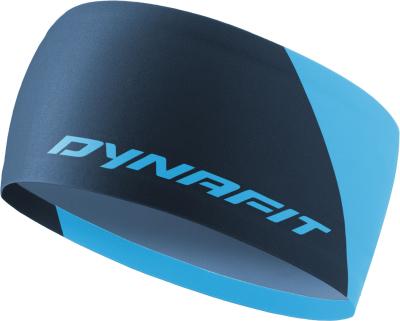 Performance 2 Dry Headband Methyl Blue