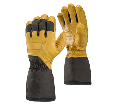 Guide Glove Natural