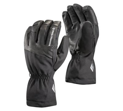 Renegade Glove Black