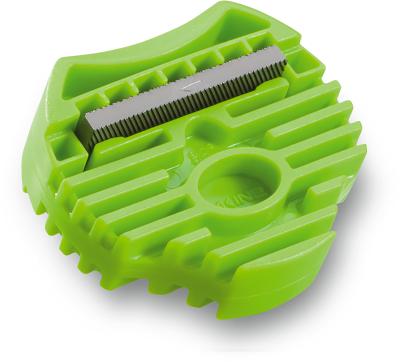 Mini Edge Tuner Green
