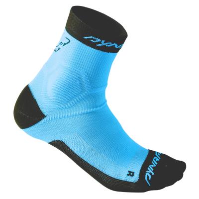 Alpine Short Socks Methyl Blue