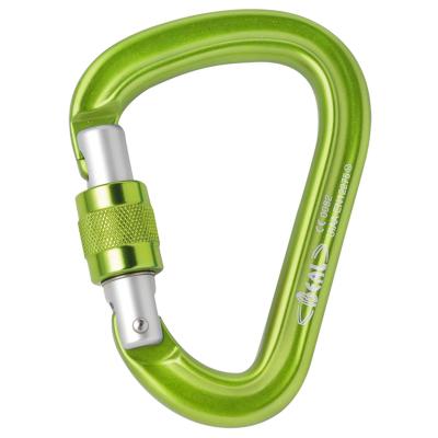 Be safe vert