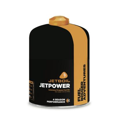 Cartouche de Gaz Jetpower 450 g