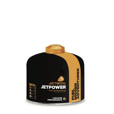 Cartouche Jetpower 230 g
