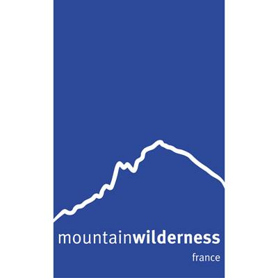 Eurobloch Mountain Wilderness