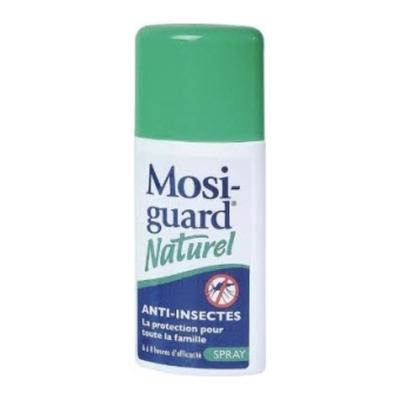 Mosiguard Spray