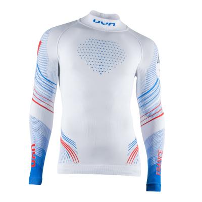 Natyon 2.0 France Shirt France