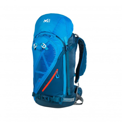 Neo 40 ARS Electric Blue