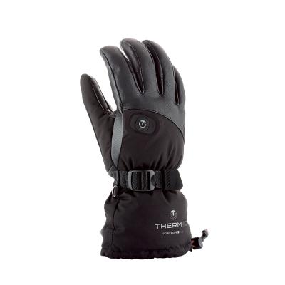 Power Gloves Ladies