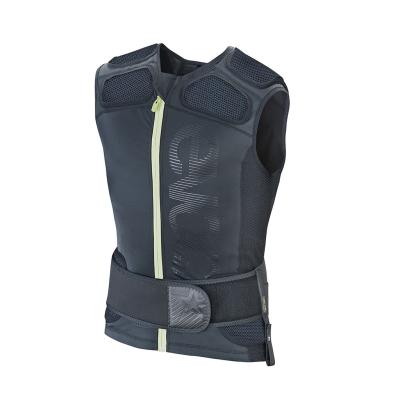 Protector Vest Air Men Black