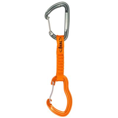 Pulp 11 cm Orange