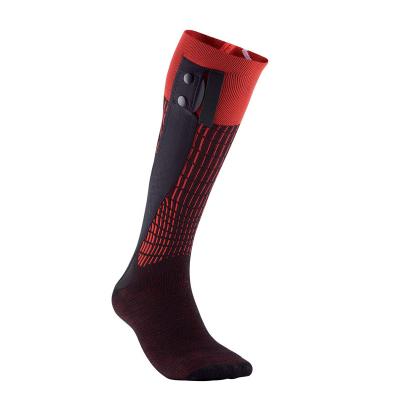 Ski Heat LV Socks