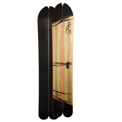 Talps Splitboard