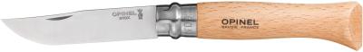 Couteau Tradition Classique T9