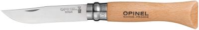 Couteau Tradition Classique T6