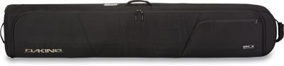 Low Roller Snowboard Bag 165cm Black