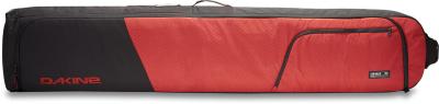 Low Roller Snowboard Bag 165Cm Tandori Spice