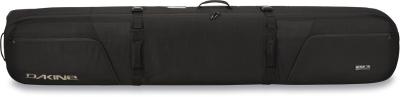 High Roller Snowboard Bag 165Cm Black