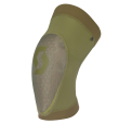 Knee Guards Soldier 2 Moss Green