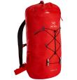 Alpha FL 30 Backpack Dynasty