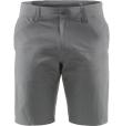 Amfibious Shorts Men Magnetite
