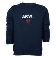 Arvi Crew Navy