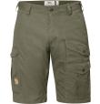 Barents Pro Shorts M Laurel Green