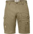 Barents Pro Shorts Sand-Sand
