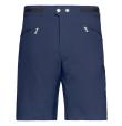 Bitihorn Flex1 Shorts (M) Indigo Night