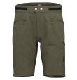 Bitihorn Flex1 Shorts M Olive Night