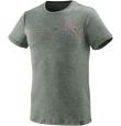 Boren T-Shirt SS M Urban Chic