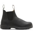 Classic Chelsea Boots Voltan Black