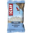 Clif Bar - Blueberry Crisp