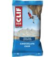 Clif Bar - Chocolate Chip