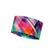 Coolnet UV+ Headband B-Magik Multi