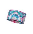 Coolnet UV+ Headband Dogun Multi