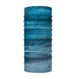 Coolnet UV+ Keren Stone Blue