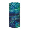 Coolnet UV+ Sural Multi