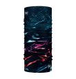 Coolnet UV+ Xcross