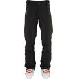 Course Pant Black